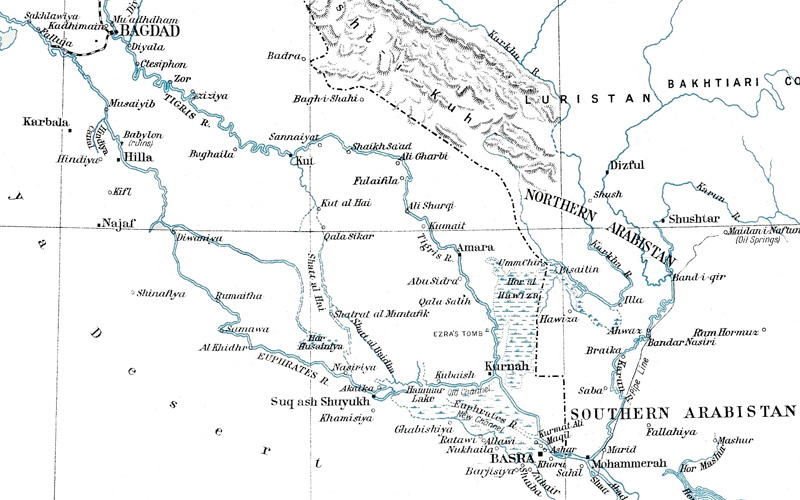 Lieutenant Henry Gallup | Solrs' Stories | WW1 | National ... on map of istanbul, map of mogadishu, map of hankou, map of ramallah, map of karachi, map of kabul, map of irbil, map of sulaymaniyah, map of shuwaikh port, map of jeddah, map of ormuz, map of kurdish people, map of bukhara, map of fustat, map of riyadh, map of zagros mountains, map of tel aviv, map of delhi, map of samarkand, map of beirut,