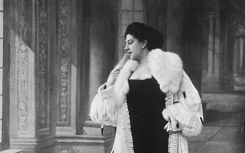 Revamping the Vamp: Mata Hari Myths and Realities