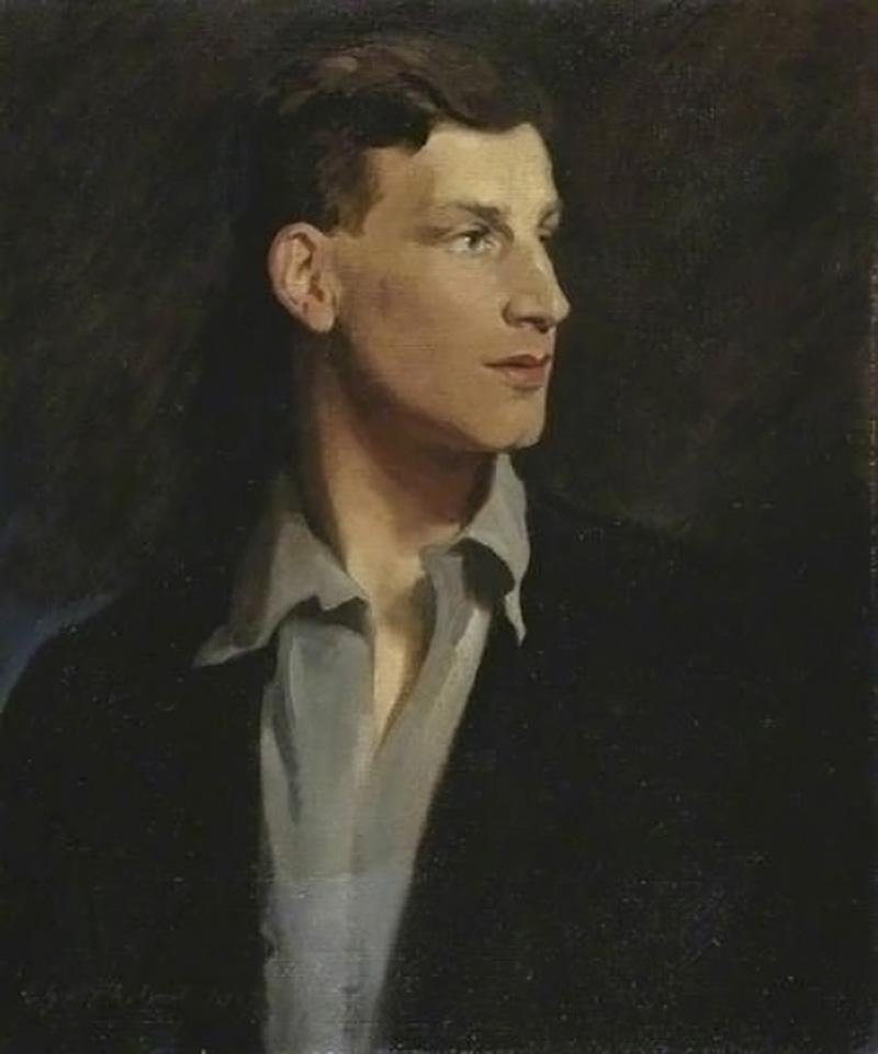 Siegfried Sassoon robert graves